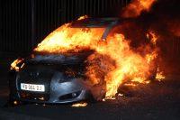 ecole d'esther le seigneur brule la voiture d'une personne qui avait escroqué une dame 3