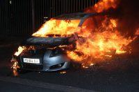 ecole d'esther le seigneur brule la voiture d'une personne qui avait escroqué une dame 5